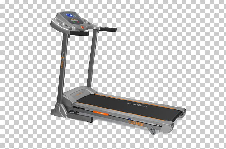 Treadmill Minsk Price Exercise Machine Hire Purchase PNG ... vector royalty free download