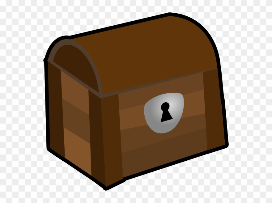 Treasure chest clipart no background svg library stock Clipart Transparent Stock Treasure At Clker Com - Treasure ... svg library stock