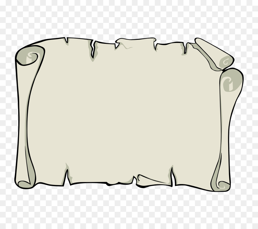 Treasure map scroll clipart vector black and white stock Png Parchment Treasure Map & Free Parchment Treasure Map.png ... vector black and white stock