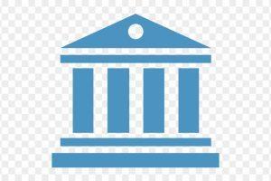 Treasury clipart jpg freeuse download Treasury clipart 1 » Clipart Portal jpg freeuse download