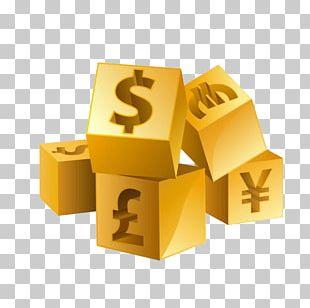 Treasury clipart svg free Treasury Management PNG Images, Treasury Management Clipart ... svg free