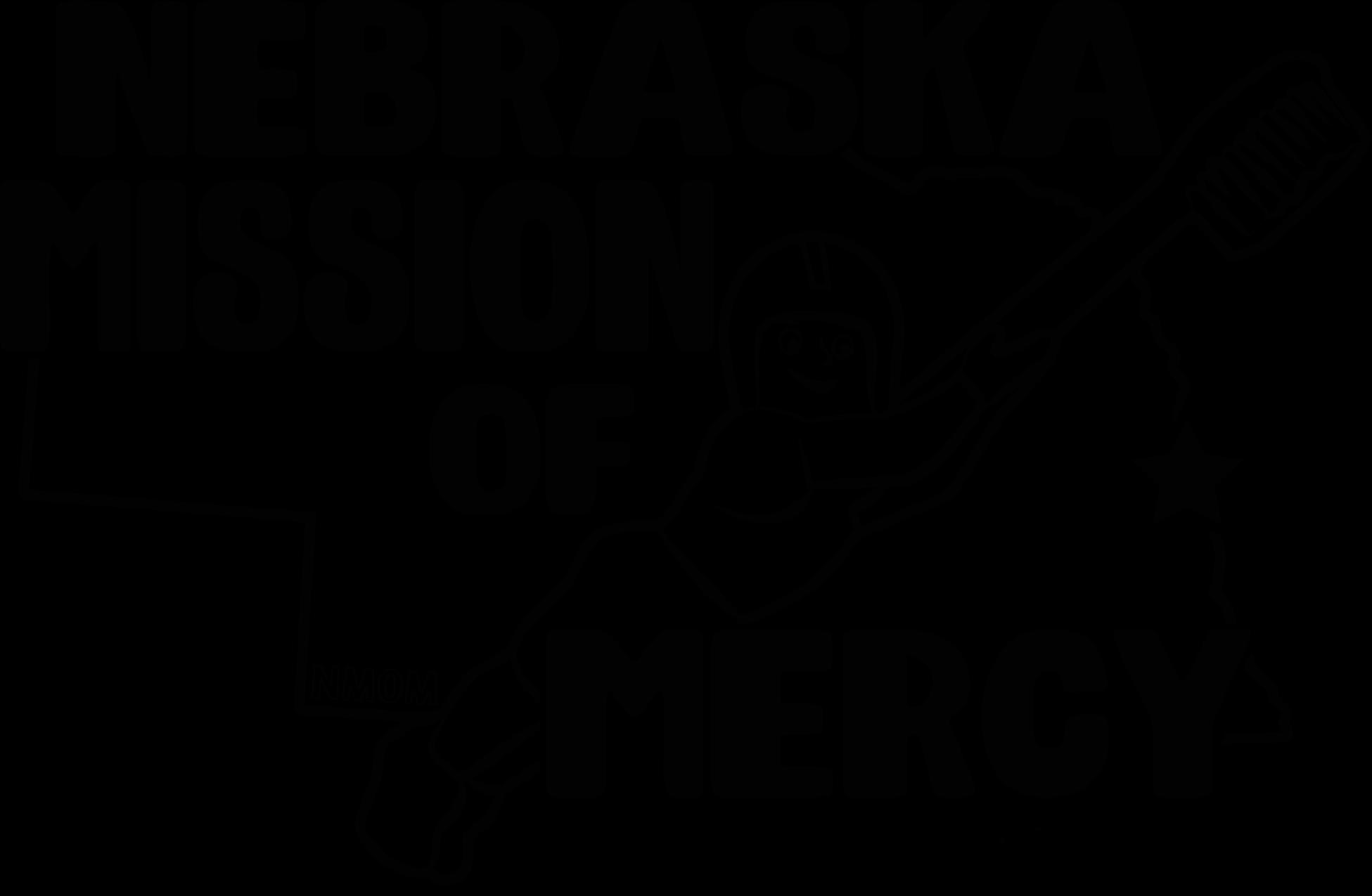Free Dental Clinic   Nebraska Mission of Mercy   United States jpg free library