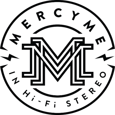 MercyMe (@mercyme)   Twitter banner library library