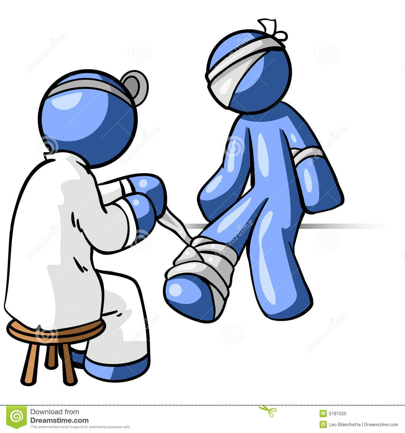 Treatment clipart clip transparent download Treatment clipart 10 » Clipart Station clip transparent download