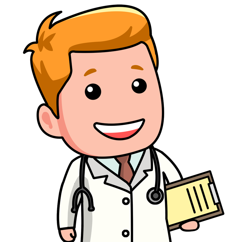 Treatment clipart picture free download Free Treatment Cliparts, Download Free Clip Art, Free Clip ... picture free download