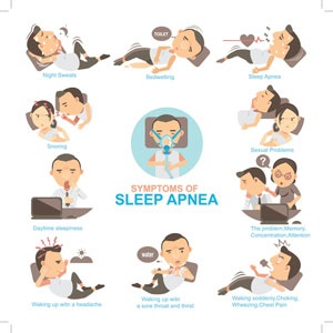 Treatment for sleep disorders clipart picture transparent download Sleep apnoea | Health24 picture transparent download