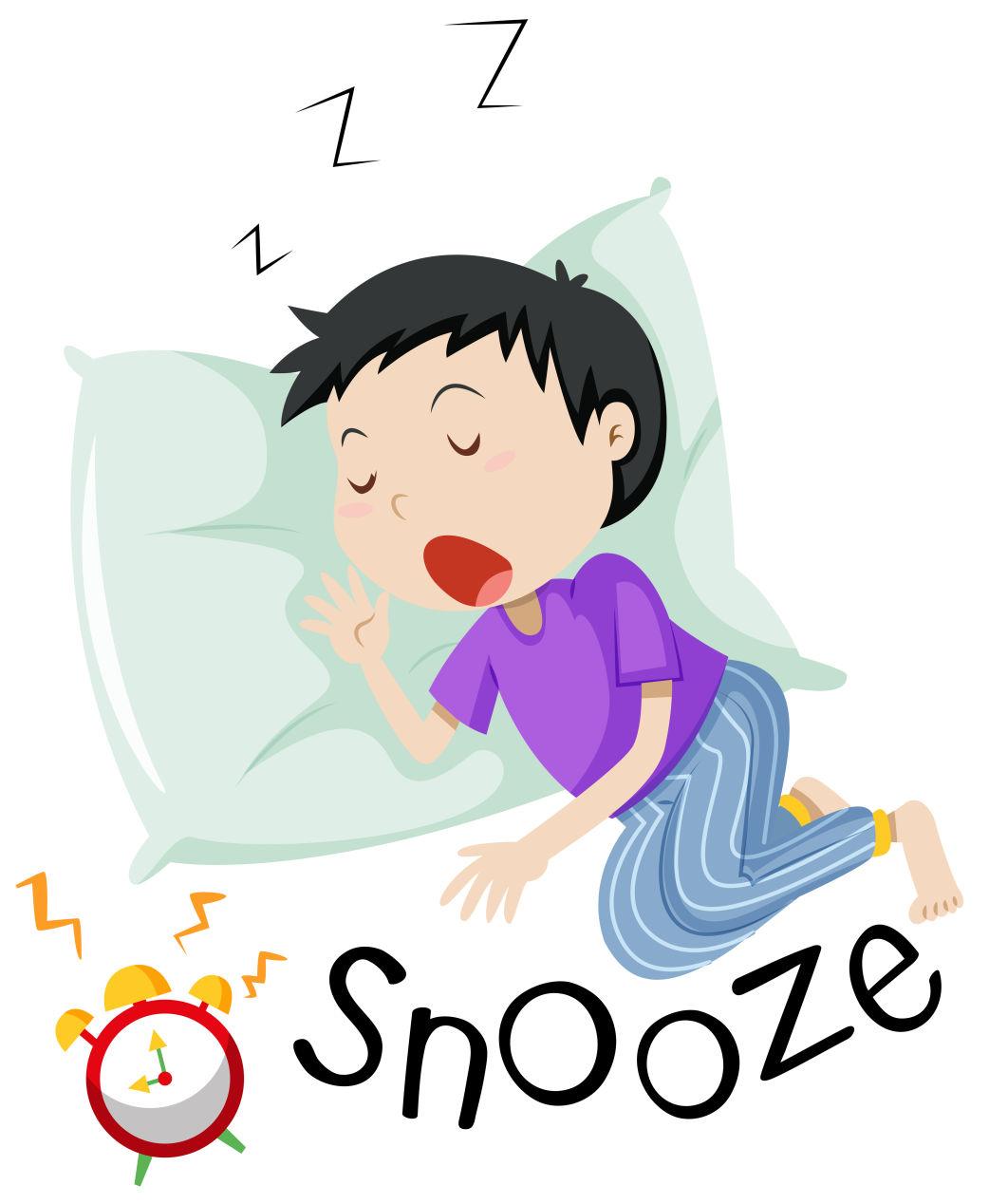 Treatment for sleep disorders clipart clip art library stock Resources clip art library stock