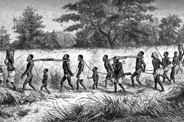 Treatment of slaves pic clipart clipart freeuse stock Dutch settlement, the Indian Ocean slave trade and slavery ... clipart freeuse stock