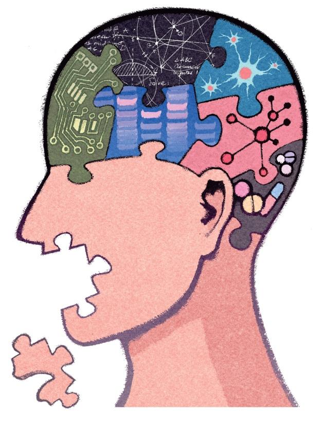 Treatments for mental illness clipart jpg transparent stock Psychological treatments: A call for mental-health science ... jpg transparent stock