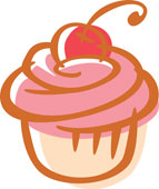 Treats images clipart svg library download Buttercup Treats | Clipart Panda - Free Clipart Images svg library download