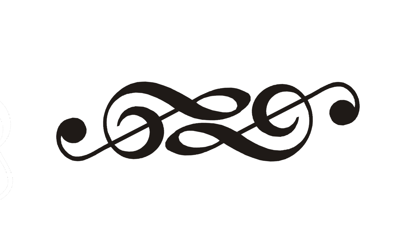 Treble clef and cross clipart royalty free Image Detail for - treble clef infinity by ~ninquelote on deviantART ... royalty free