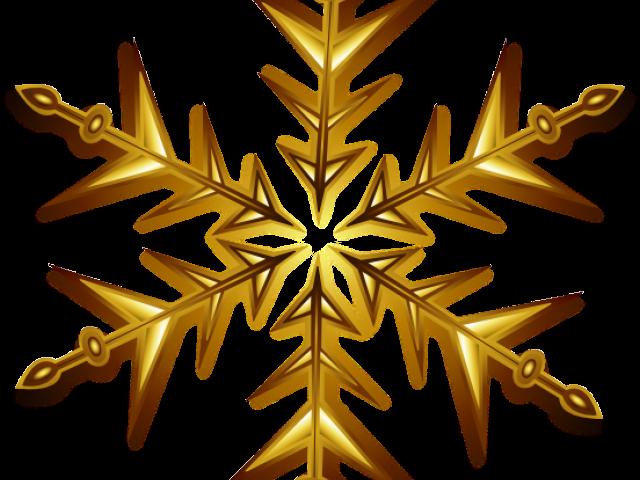 Treble clef on snowflake clipart vector transparent Snowflake Artwork Free Download Clip Art - carwad.net vector transparent