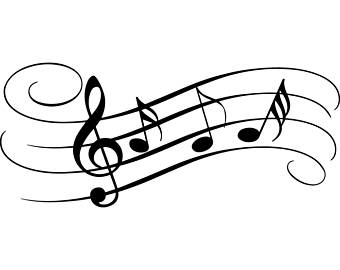 Treble Clef Clipart | Free download best Treble Clef Clipart ... royalty free library
