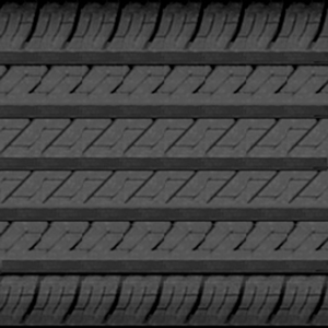 Tire Tred | Free Images at Clker.com - vector clip art ... svg royalty free