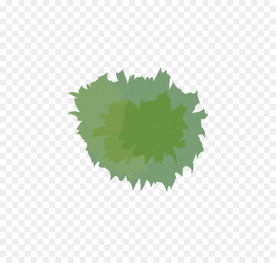 Tree birds eye view clipart royalty free download Green Grass Background clipart - Bird, Tree, Leaf ... royalty free download