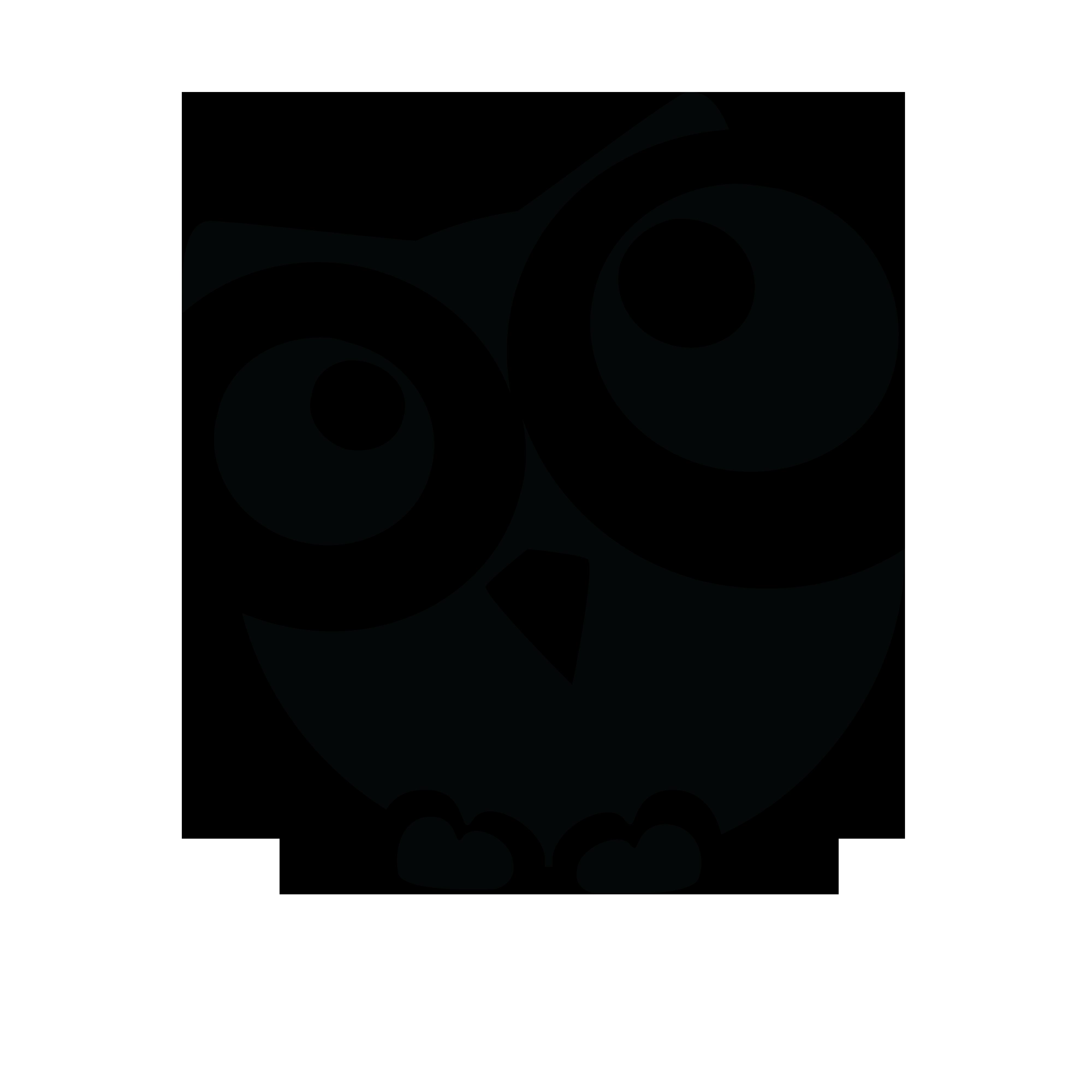 Tree branch clipart black and white banner transparent download Owl On Tree Branch Clip Art at - vector clip art online - Hanslodge ... banner transparent download