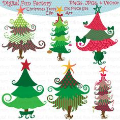 Tree christmas clipart dr suess clipart freeuse stock 285 Best Dr. Suess images in 2017 | Grinch christmas, Grinch ... clipart freeuse stock