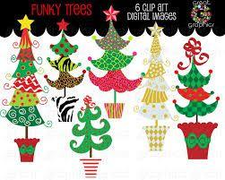 Tree christmas clipart dr suess jpg dr seuss christmas tree - Google Search | Putz / Dr. Seuss ... jpg