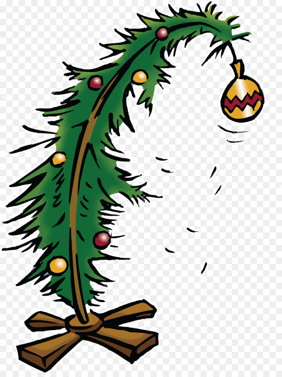 Tree christmas clipart dr suess clip art free library The Grinch Christmas Tree png download - 1211*1600 - Free ... clip art free library