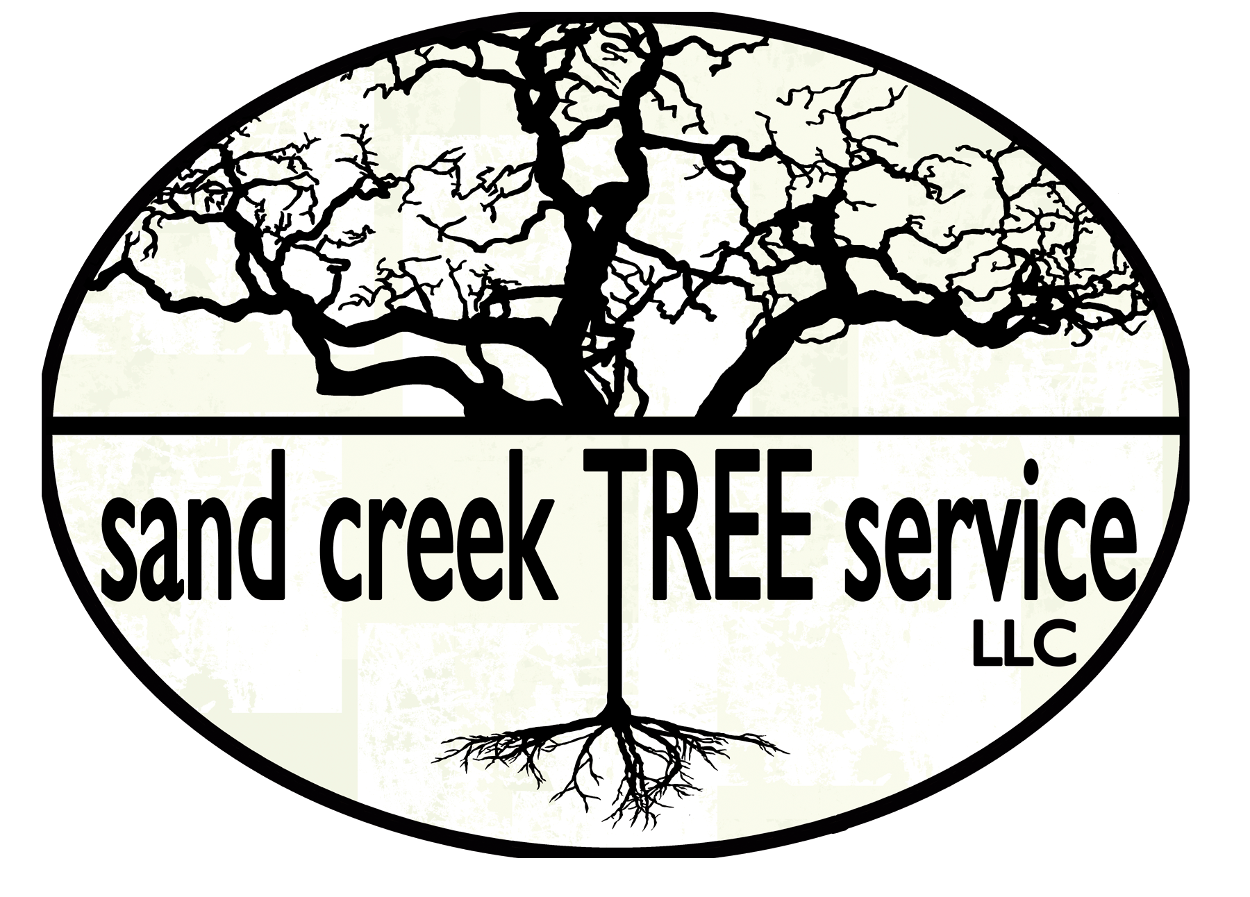 Tree felling clipart clip art free stock Sand Creek Tree Service - ISA Certified Arborist - Sandpoint, ID clip art free stock