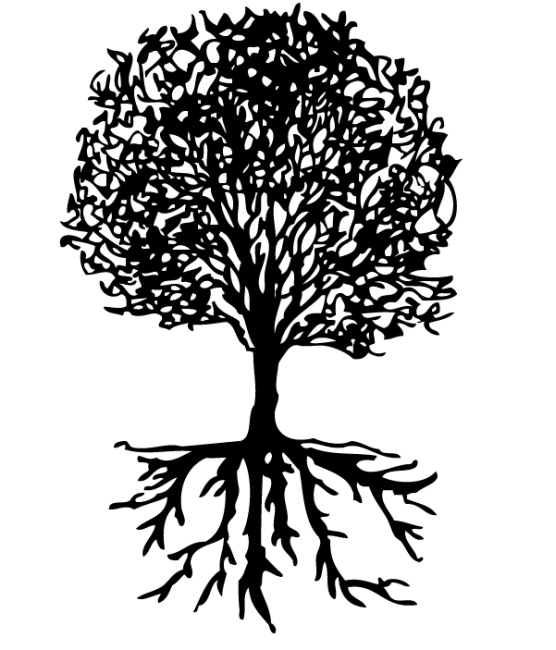 Free Transparent Tree Cliparts, Download Free Clip Art, Free ... image transparent