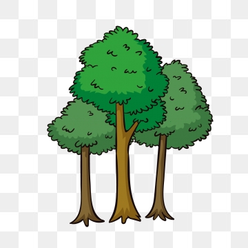 Download Free png Tree Logo Png, Vectors, PSD, and Clipart ... png royalty free