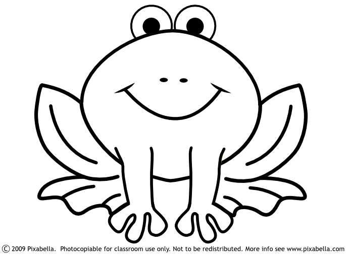 Tree frog clipart black and white picture transparent coloring pages cute frogs tree frog coloring pages tsundoku download ... picture transparent
