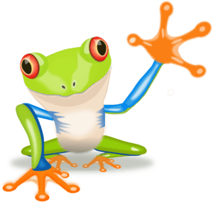 Free Tree Frog Cliparts, Download Free Clip Art, Free Clip ... clip art library