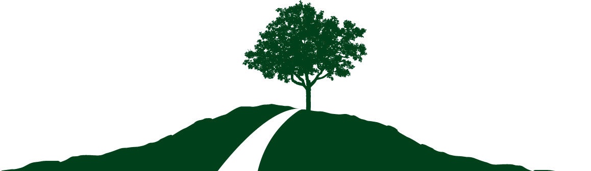 Tree hill clipart clipart library download Shade Tree Cliparts | Free download best Shade Tree Cliparts on ... clipart library download