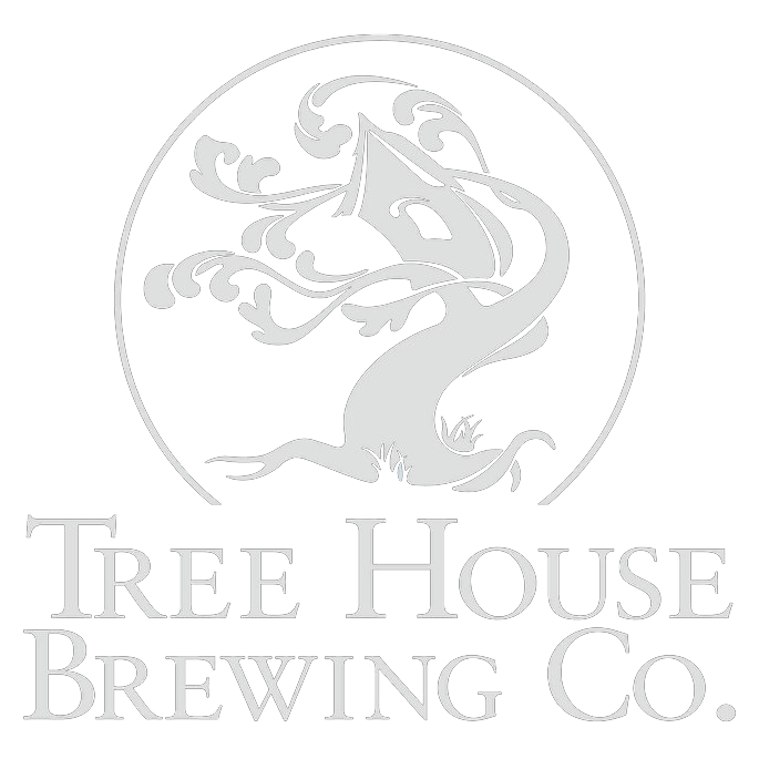 Tree house clipart black and white graphic freeuse download Tree House | The Worthy Brewfest graphic freeuse download