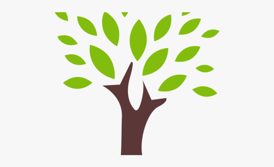 Tree illustrations clipart image free stock 23 Tree Clipart Clipart Treel Free Clip Art Stock ... image free stock
