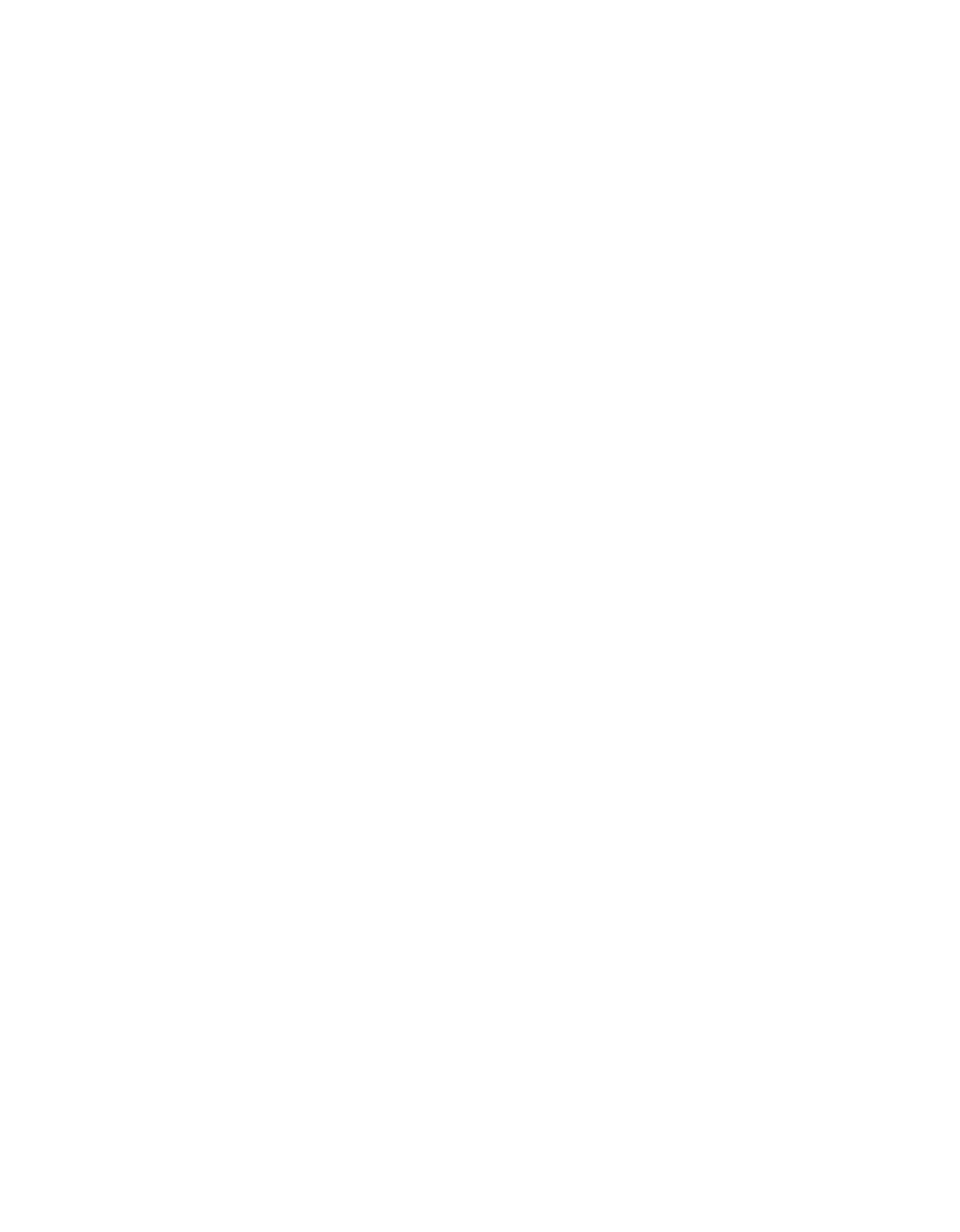 Tree in winter clipart silhouette picture black and white library Winter Tree Silhouette Transparent PNG Clip Art Image ... picture black and white library