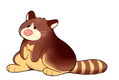 Tree kangaroo clipart svg royalty free tree kangaroo | Tumblr svg royalty free