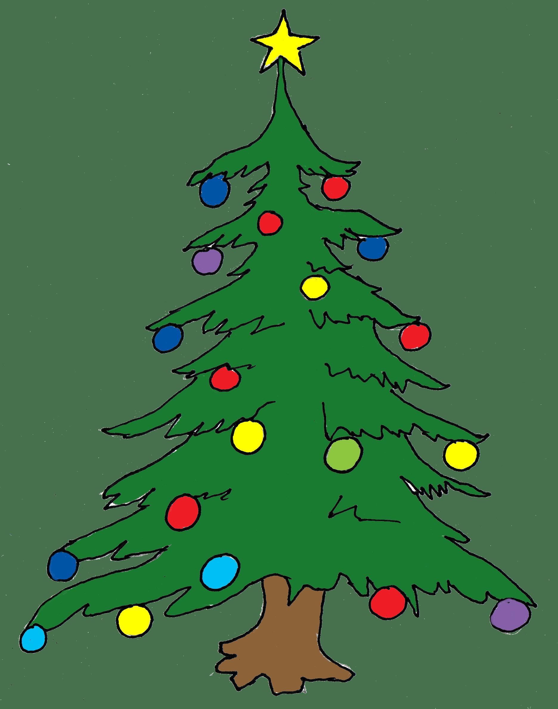 Tree lighting clipart jpg freeuse Christmas Tree Lighting Clipart - Real Clipart And Vector Graphics • jpg freeuse