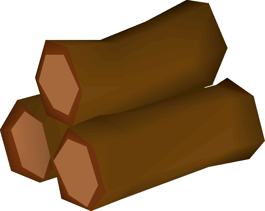 Tree log clipart banner Redwood pyre logs | Old School RuneScape Wiki | FANDOM powered by Wikia banner