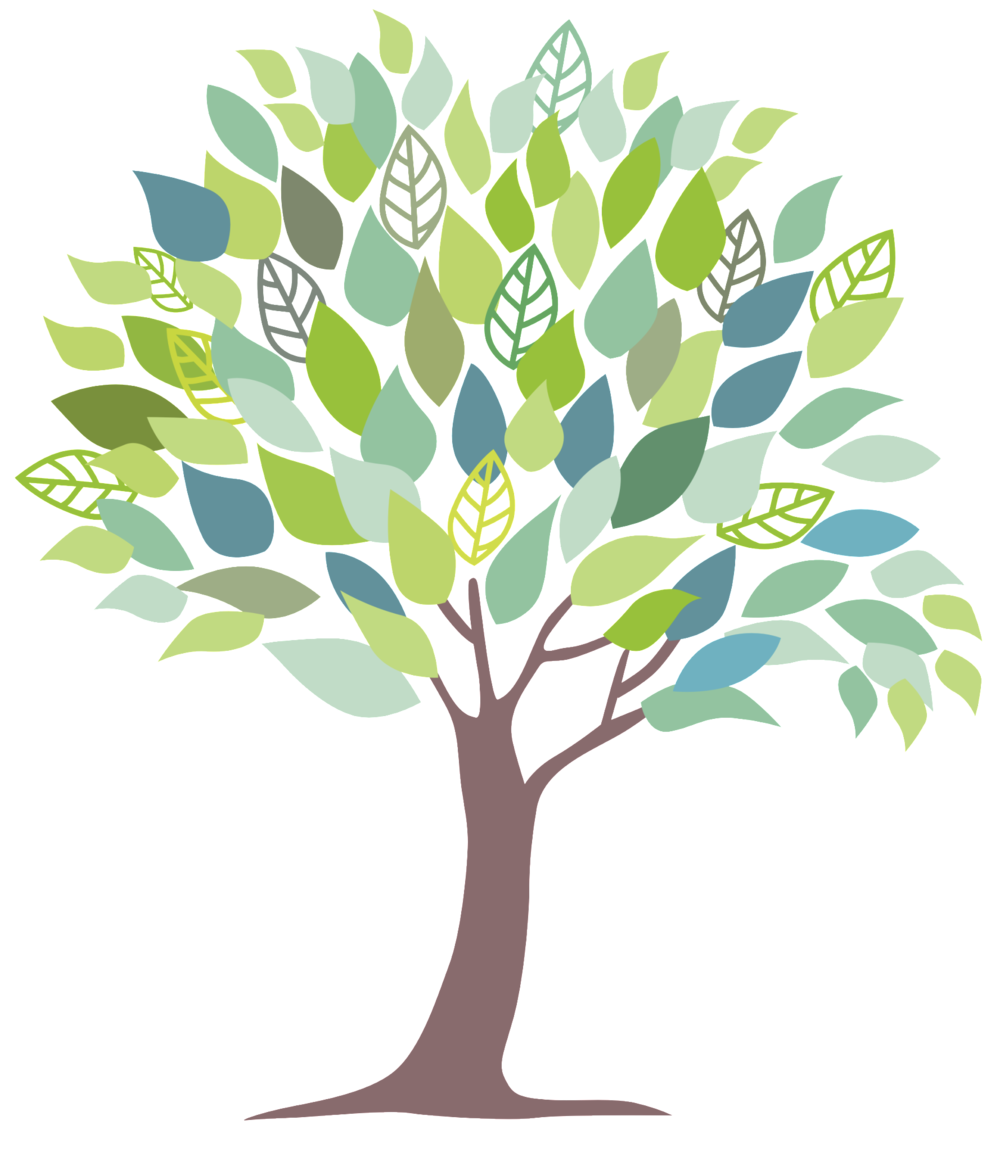 Tree of knowledge clipart jpg royalty free library Dr. Kearney N. Visser Clinical Psychologist jpg royalty free library