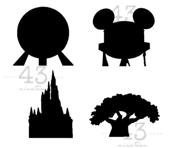 Pin by Erin Tuemler on Disney shirts | Disney shirts, Disney ... royalty free