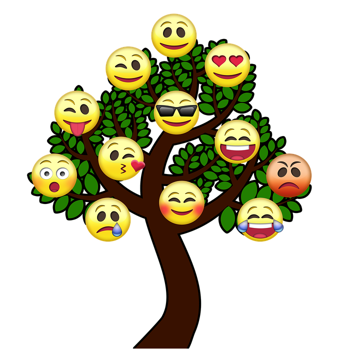 Tree of life free clipart graphic freeuse stock Collection of Tree Of Life Images Free | Buy any image and use it ... graphic freeuse stock