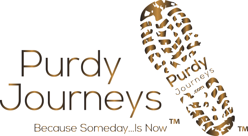 What is the Gospel? — Purdy Journeys graphic royalty free