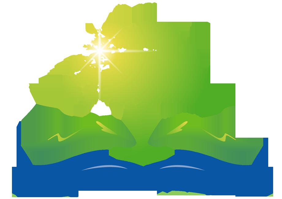 Napavine Baptist Church - Our Logo clip library library