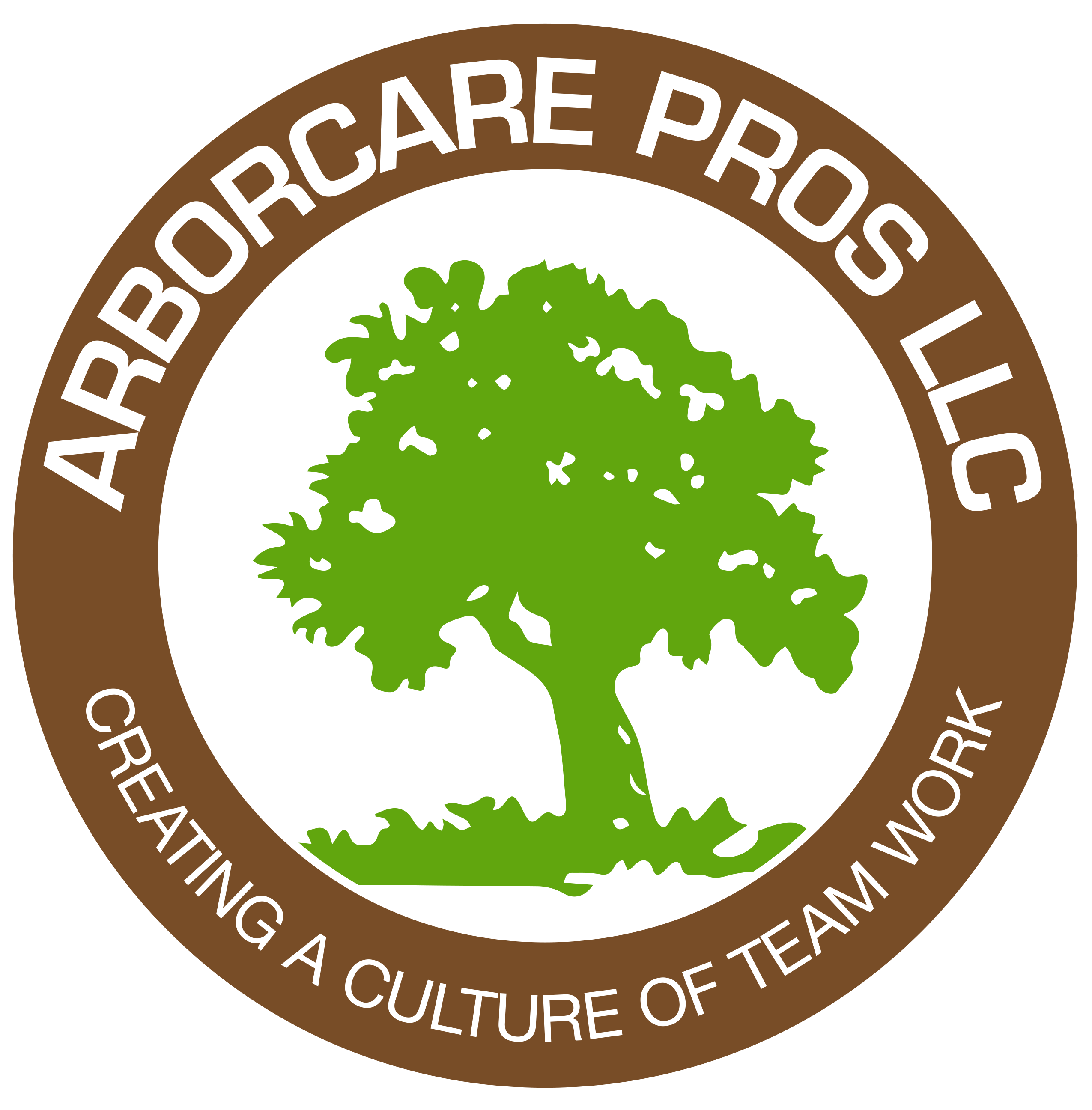 Tree pruning clipart png free About Us | Arbor Care Pros png free