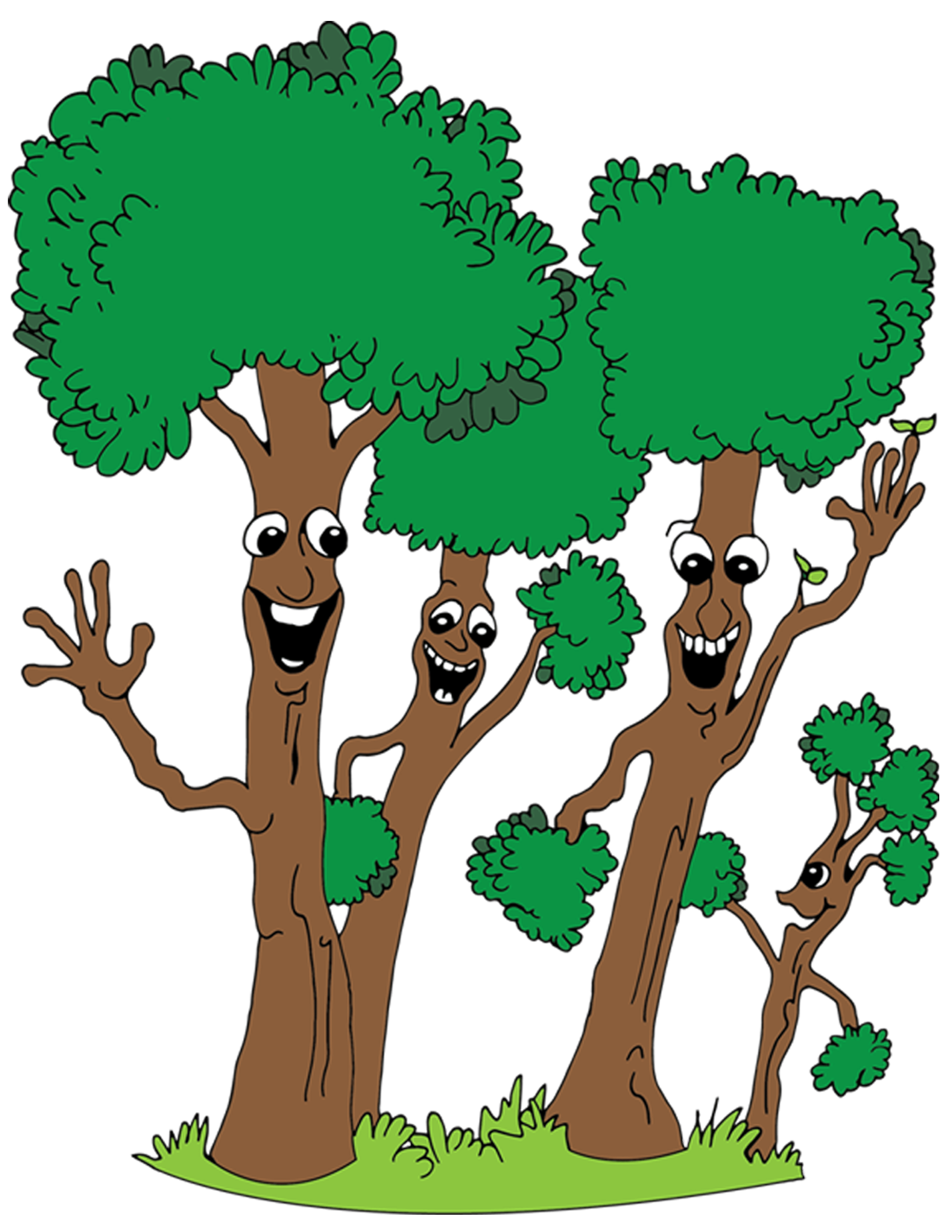 tree service atlanta - city of atlanta tree removal svg stock