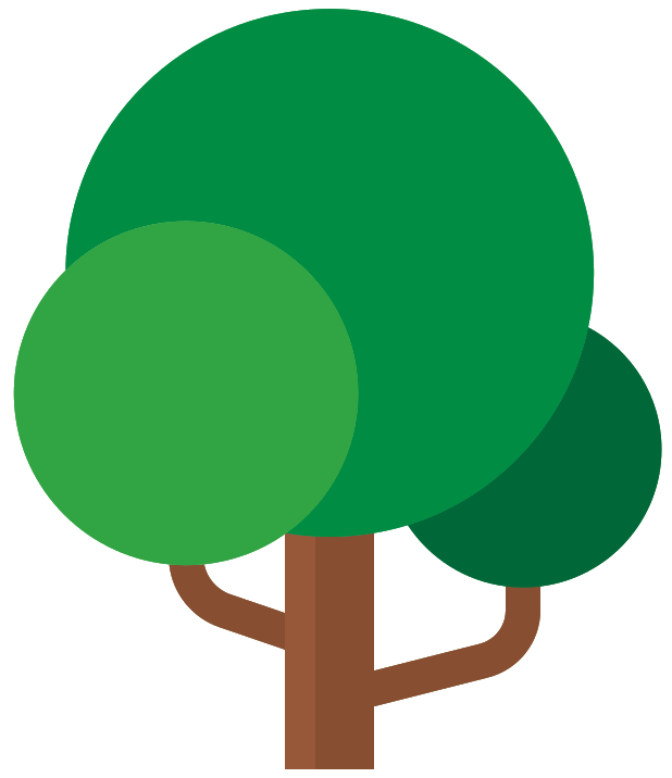 Tree pruning clipart clip art freeuse library Norwood Tree Service   A pruning, and tree/stump removal company clip art freeuse library