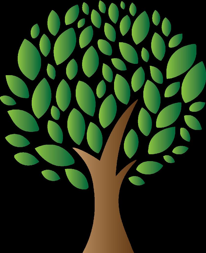Tree pruning clipart free stock Brockley Tree | London Ontario's Complete Tree Maintenance Company free stock