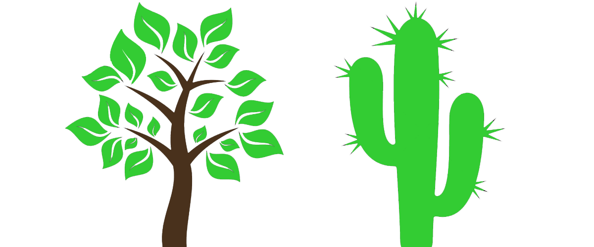 Gilbert Tree Trimming & Tree Removal | Tree Service Gilbert AZ picture transparent download