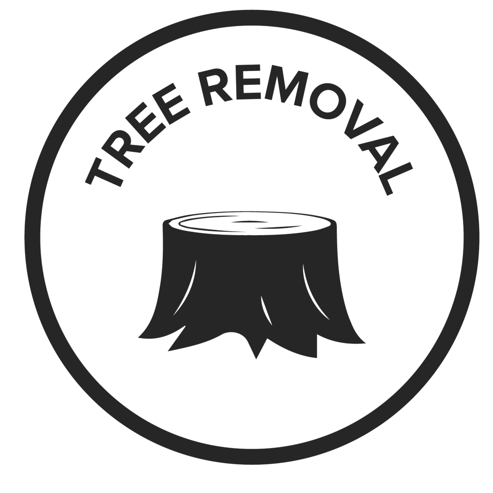 Tree removal clipart picture freeuse stock 28+ Collection of Tree Removal Clipart | High quality, free cliparts ... picture freeuse stock