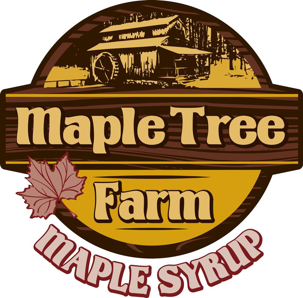 Tree sap clipart graphic library Maple Syrup - Maple Tree FarmMaple Tree Farm graphic library