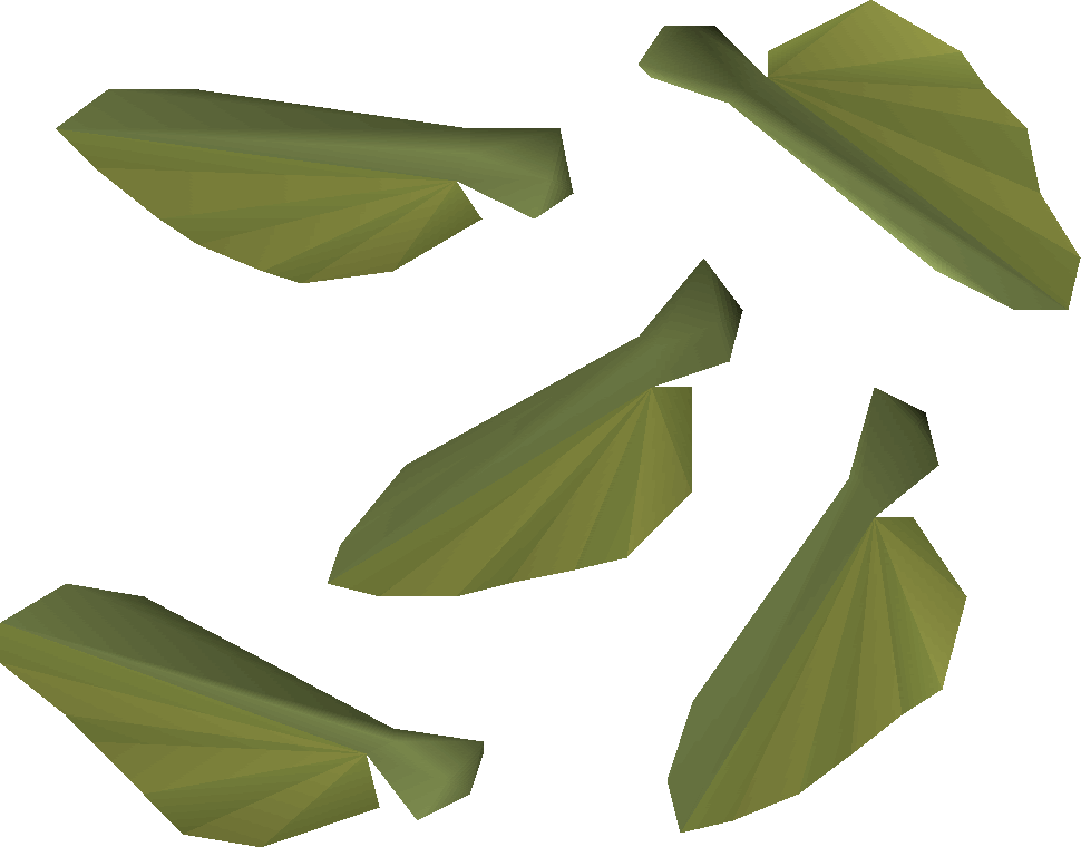 Tree seedling clipart picture free library Maple seed | Old School RuneScape Wiki | FANDOM powered by Wikia picture free library