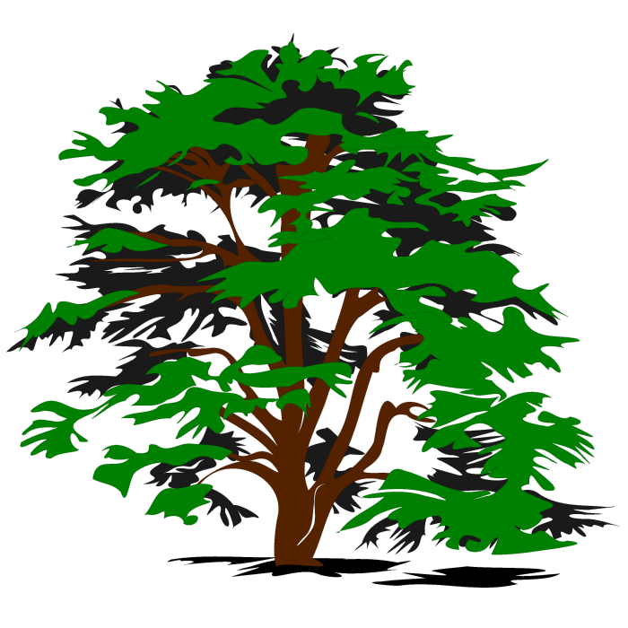 Tree service clipart graphic free download Free Tree Service Cliparts, Download Free Clip Art, Free Clip Art on ... graphic free download