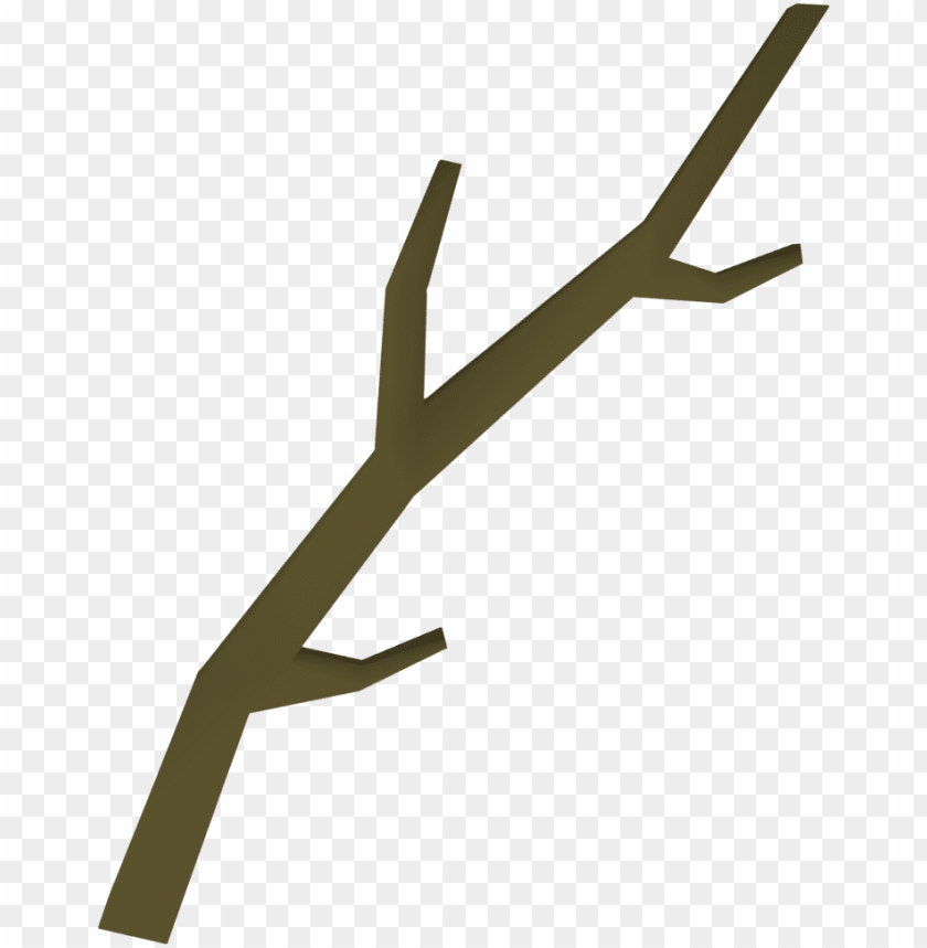 Tree stick clipart clear background clipart library download tree branch clip art free - stick clipart PNG image with ... clipart library download